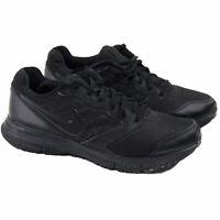 Nike Herren Laufschuhe Running Sport Sneaker Schuhe Gr.43 Downshifter 6 87624