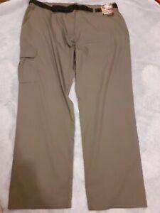 Peter Storm  Walking Hiking Trousers