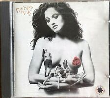 The Red Hot Chili Peppers - Mother's Milk - CD