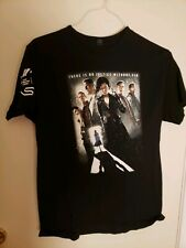 Sin City A Dame to Kill For shirt