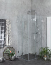 duschwand klappbar