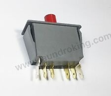Ea-11621-0 Oem Cissell Dryer Lint Switch