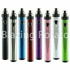 Spinner 3S III 1600mAh 3.6-4.8v Twist Variable Voltage Battery - Brand NEW ☆USA☆