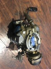 1985-86 All Ford (& Mustang) w/140 2.3 - OEM Carter 1V  Carb, P/N 1-530 New