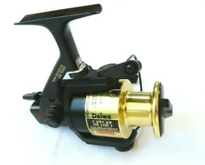 Daiwa Whisker SS Tournament 1600 ~ Made in Japan