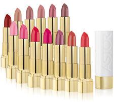 ASTOR Soft Sensation Moisturizing Lipstick - *CHOOSE SHADE*