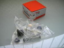 """ORIGINALI YAMAHA 5/8"""" REAR BRAKE cylinfer Repair sealing KIT RD 250 RD 400"""