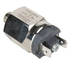 """1/8"""" Port Adjustable Diaphragm Type Pressure NC Controller Switch for Pump"""
