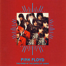 * PINK FLOYD - The Piper at the Gates of Dawn [40th Anniversary 2-CD Edition]