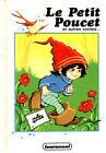 Livre le petit poucet et autres contes.... 1987 Tournesol book