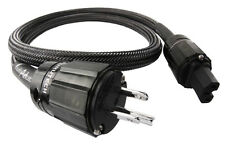 Audio Art Cable Statement 2 Power Cable 1.0 Meter