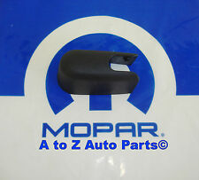 NEW Dodge Caravan, Chrysler Town & Country Rear Window Wiper Arm Nut COVER/CAP