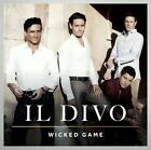 Il Divo - Wicked Game - CD