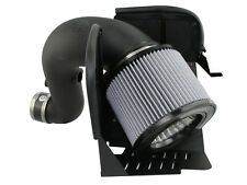aFe Power 51-11342-1 Cold Air Intake System for 03-09 Dodge Ram 5.9L Cummins