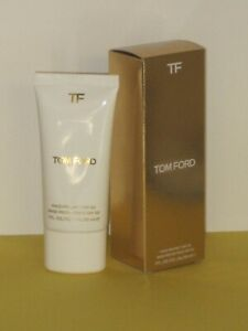 TOM FORD FACE PROTECT SPF 50 UVA/PA ADVANCED SKIN PROTECTOR 30 ml. NEW