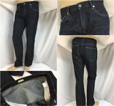 7b201ac7 Uniqlo Dark Jeans for Men for sale | eBay