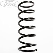 Genuine Ford Mondeo MK4 Rear O/S or N/S Suspension Coil Spring 1509911