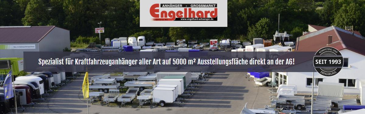 aurach-trailer