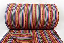 Aguayo Cotton Manta Fabric by Yard Artisan Handmade Peru 48
