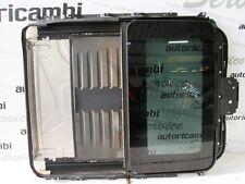 54138408062 VETRO TETTO PANORAMICO APRIBILE BMW SERIE X5 E53 3.0 D AUT 160KW (20