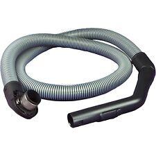 Replacement Hose For Miele S238I S240I S270I S276I S280I S282I Vacuum Cleaners