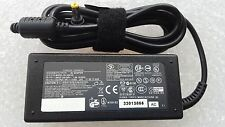 Acer Aspire E5-574G E5-575 E5-575G E5-576G Notebook 65W Power AC Adapter Charger