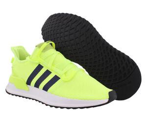 Adidas Originals U Path Run Mens Shoes