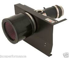 KN TYPHOON AIR INTAKE KIT (69-6030-1TFK) HIGH FLOW INDUCTION
