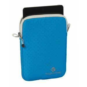 Eagle Creek Mini Tablet Sleeve Padded Protector NEW RRP £18