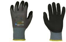 Gr.8 12 Paar orig Montagehandschuhe für Profis NinjaMaxim-COOL®