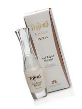 Trind Natural Nail Repair