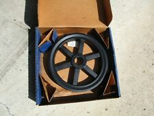 New in Box Martin 2B124Sk Pulley