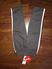 Puma Boys 3T Sweatpants