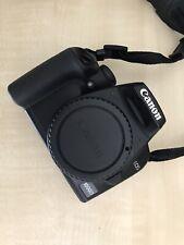 Canon EOS 1000D Digital SLR Camera