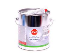 AVO A010350