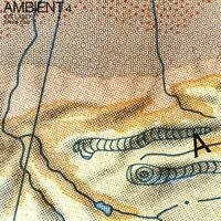 Brian Eno - Ambient 4/On Land [New CD] Portugal - Import