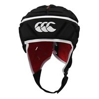 Canterbury Raze Headguard Youngster Childrens Rugby Protective Headgear