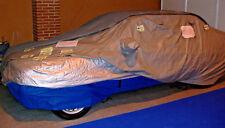 Mercedes 230SL 250SL 280SL W113 Pagoda Lightweight Cover Funda Ligera