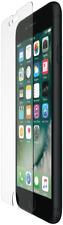 NEW Belkin F8W769VF iPhone 8/7/6 Plus Tempered Glass Guard