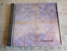 Divenire  – Ermenauta  -   CD sigillato / sealed - -