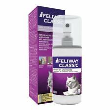 FELIWAY Classic Spray, 60 ml NEW & FAST