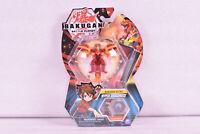 Bakugan Battle Planet Battle Brawlers Collectible Hyper Dragonoid