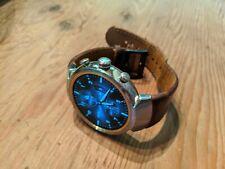 Asus ZenWatch 3 AMOLED Smart watch