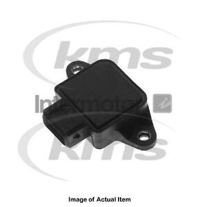 New Genuine INTERMOTOR Throttle Position Sensor 19908 Top Quality