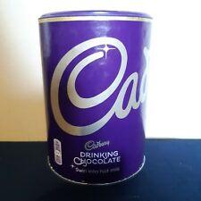 Cadbury Drinking Chocolate 500g BRAND NEW SHIPS WORLDWIDE