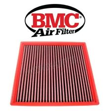 BMW E70 E71 F01 F02 F07 F15 F16 F25 X3 F26 X4 Air Filter BMC Lifetime FB651/20