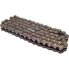 Motorrad Steuerkette endlos did timing chain endless Honda XL L185S MD06