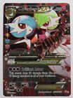 Mega Gardevoir ex - RC31/RC32 Generations Radiant Collection - Pokemon Card