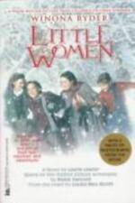 Little Women (Movie Tie-In) by Alcott, Louisa May