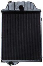 Compatible With John Deere Radiator Gas Amp Diesel R34457 Ar40831 3020